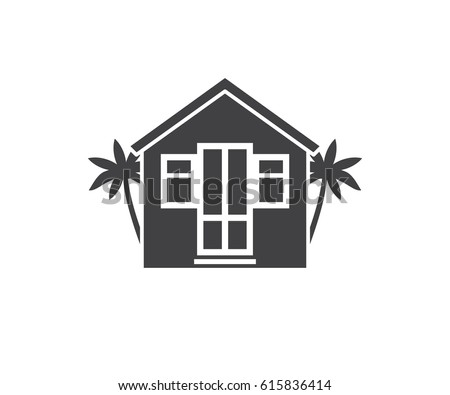 Bungalow Stock Images Royalty Free Images Amp Vectors Shutterstock