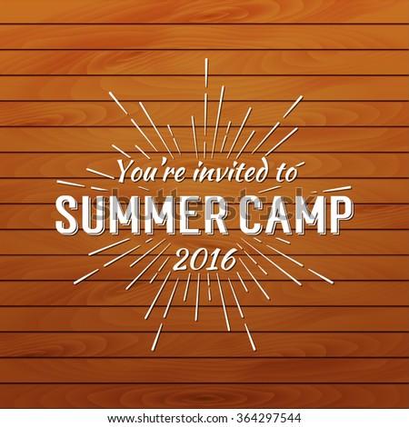 HiTech Summer Camp Teaching Students Math And   IMACS
