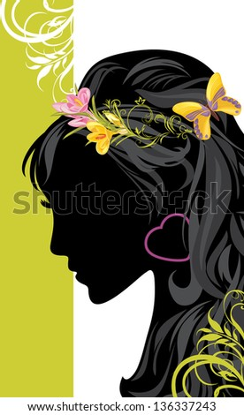 stock-vector-summer-female-hairstyle-dec