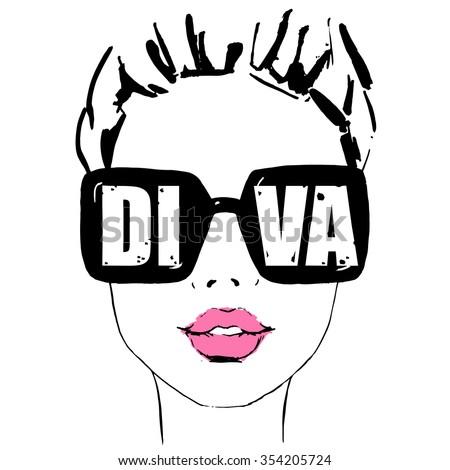 Diva Banco De Imagens Imagens E Vetores Livres De