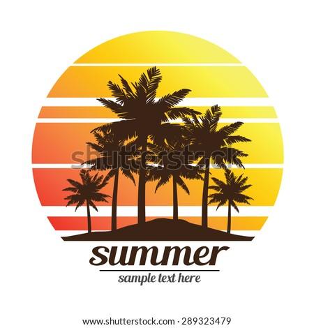 Graphic Design Daytona Beach