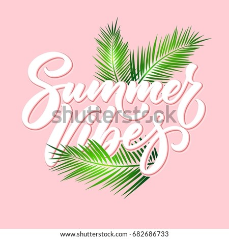 Vibes Stock Images Royalty Free Images Amp Vectors