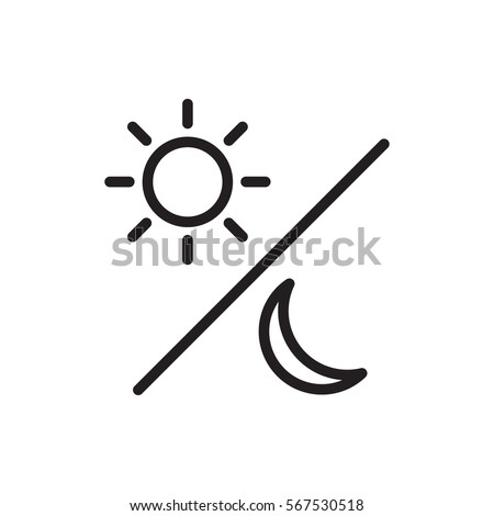 M Rank Sun And Moon Icon