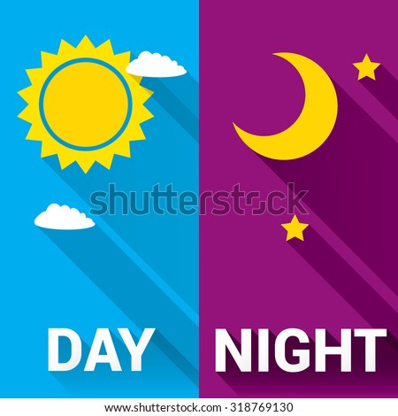 sun and night sky The full moon that occurs closest to the autumnal equinox is commonly referred to as the harvest moon, since its bright presence in the night sky allows farmers to work longer into the fall night, reaping the rewards of their spring and summer labors.