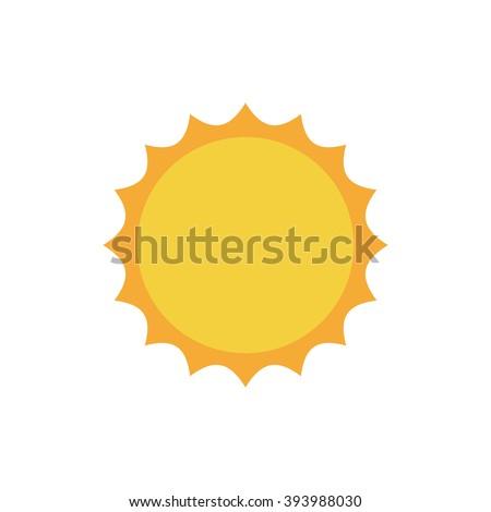 Sun, Sun Icon. Sun Icon Vector. Sun Icon Art. Sun Icon eps. Sun Icon Image. Sun Icon logo. Sun Icon Sign. Sun Icon Flat. Sun icon app. Sun icon UI. Sun icon web. Sun icon JPG. Sun icon Drawing - stock vector