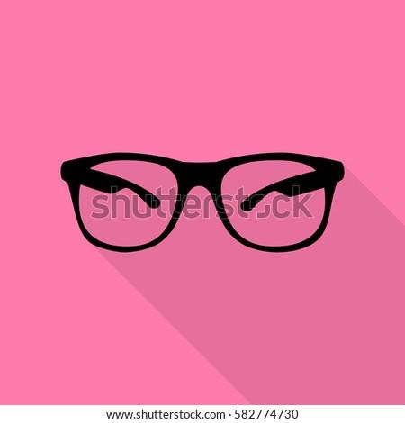Glasses Images Stock Photos amp Vectors  Shutterstock
