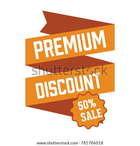 Super sale banner. Special offer tag. Discount concept. Up to 50 percent off design. up to 30 percent off design..black friday..Vector background illustration