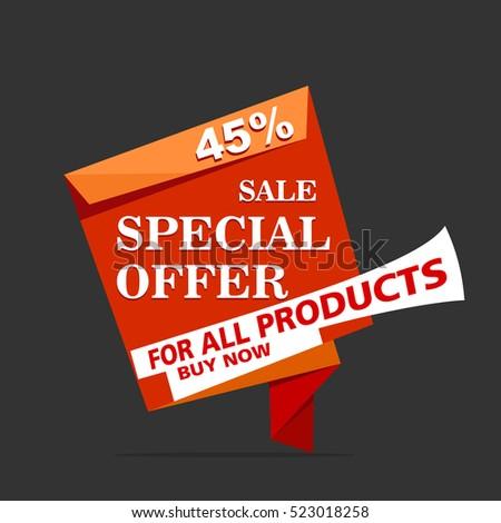 research paper for sale Research paper for sale 372 likes career goals essay.
