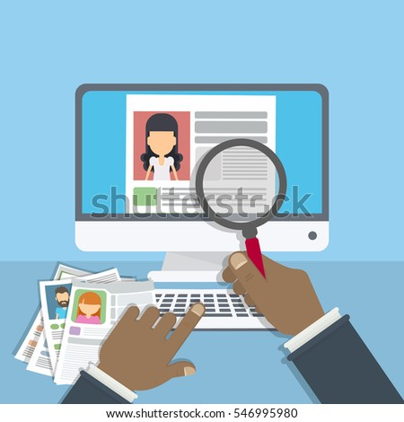 resume stock images royalty free images vectors shutterstock