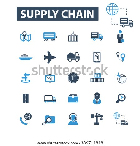 Supplier Icon Stock Images, Royalty-Free Images & Vectors ...