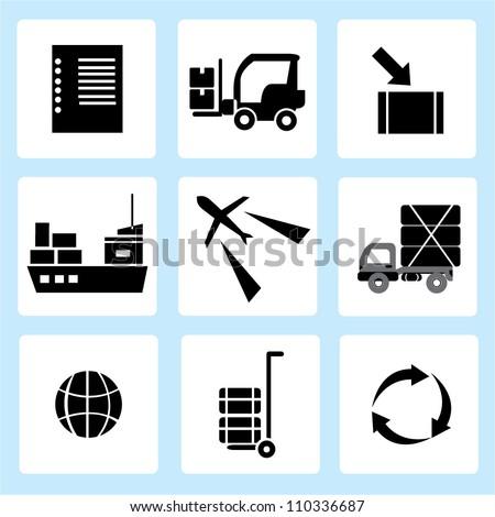 Image Gallery Icon- Scm