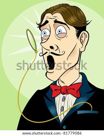 stock-vector-surprised-man-losing-his-mo