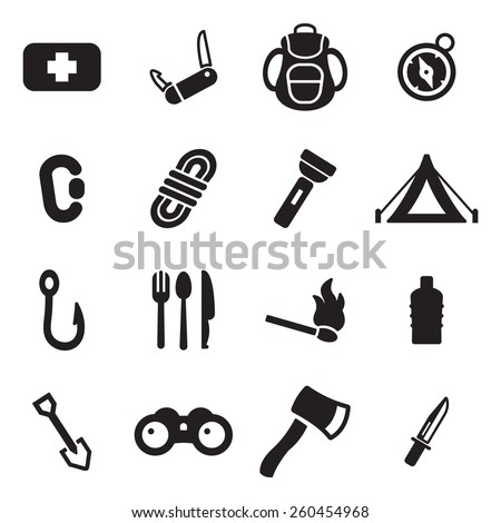Dental Assisting as well 599823244090217669 moreover Diy C ing Stoves together with Threshold likewise Survival. on best hiking survival kit