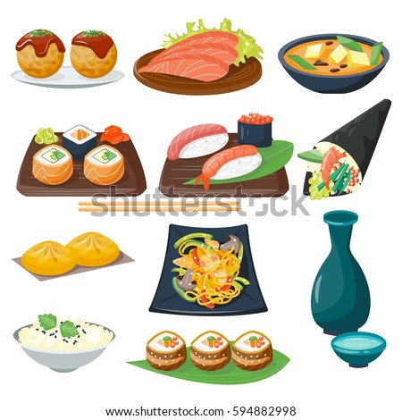 Meal Stock Images Royalty Free Images Amp Vectors