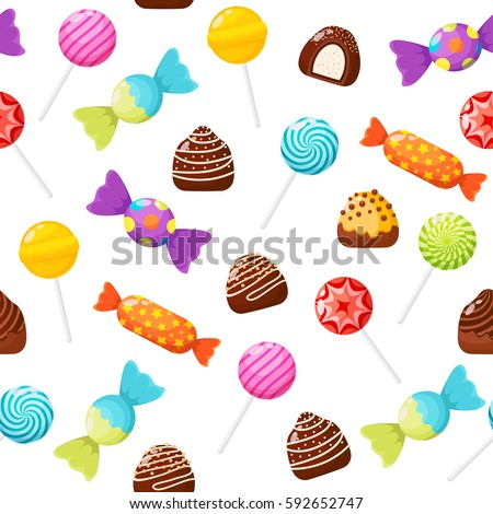Lollipop Stock Images Royalty Free Images Amp Vectors