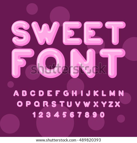 Sweet Stock Images, Royaltyfree Images & Vectors. Fire Fighting Signs Of Stroke. Tanguma Murals. Sunken Eye Signs. String Art Signs. Pollution Signs. Toddler Lettering. Satanic Signs. Fourth July Stickers