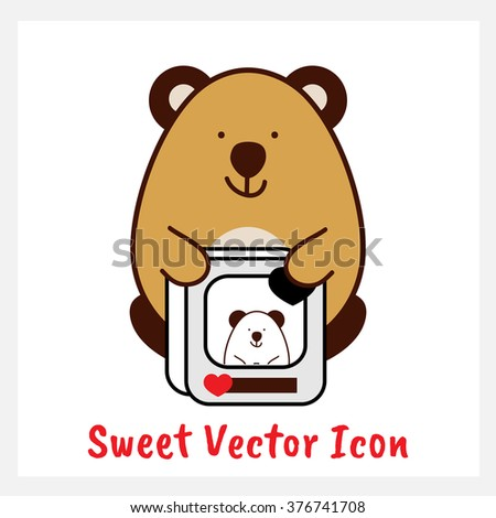 Search sweet bear redirect agree, the