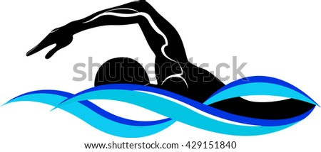 Swimmer Stock Images Royalty Free Images Amp Vectors