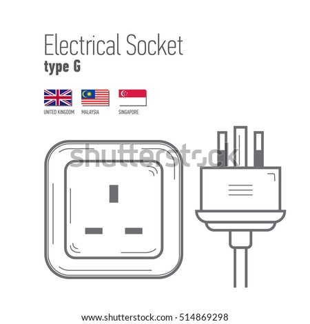 30   Double Pole Breaker Switch further Single Phase Ac Motor Schematic Symbol also Wiring Diagram For A 220 Volt Air  pressor also Forums autodesk in addition Garage Gfci Wiring Diagram. on 2 pole breaker wiring diagram