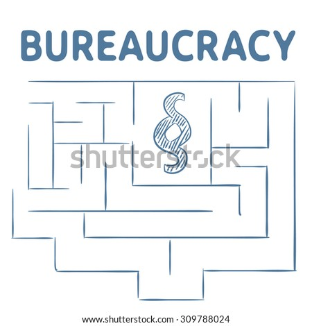 Free bureaucracy papers, essays, and research papers. ... Your search ...