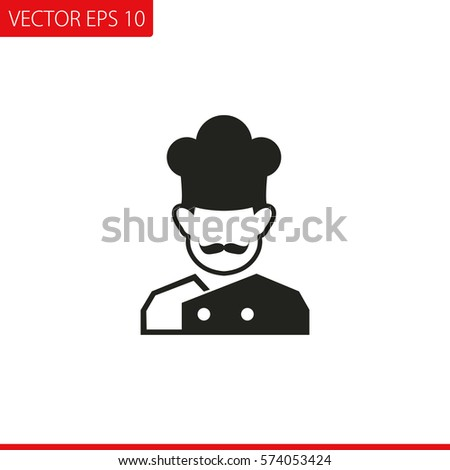 toque stock images, royalty-free images & vectors | shutterstock