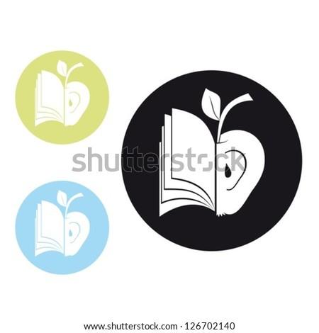 book Немецкий