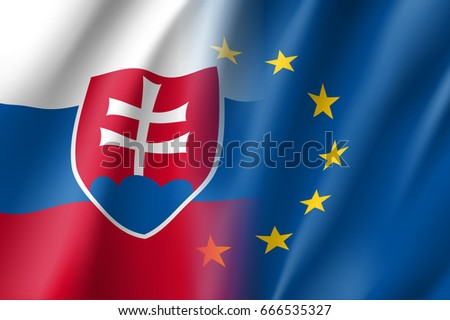 slovakias need for the membership in the european union The article 'house prices are rising strongly in slovak republic' is a part of our  house prices are rising strongly in  and the european union.
