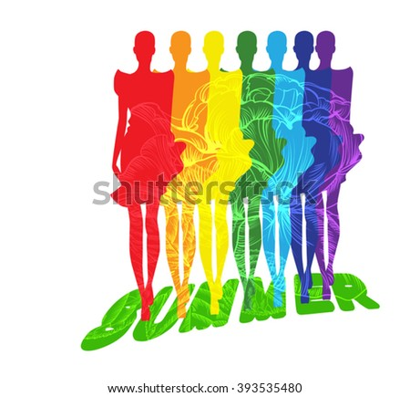 Symbolic picture showing a collection of 