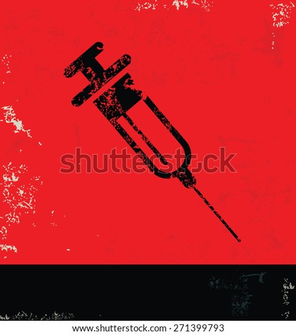 Drug Needle Stock Images Royalty Free Images Amp Vectors