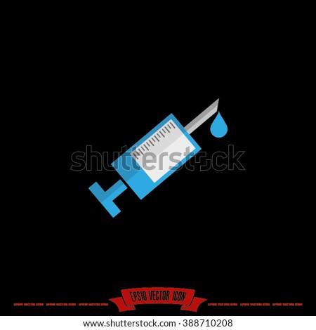 Syringe icon, Syringe icon eps10, Syringe icon vector, Syringe icon eps, Syringe icon jpg, Syringe icon picture, Syringe icon flat, Syringe icon app, Syringe icon web, Syringe icon art, Syringe icon - stock vector