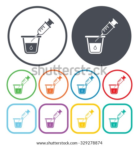 Syringe icon. Syringe icon vector. Syringe icon simple. Syringe icon app. Syringe icon web. Syringe icon logo. Syringe icon sign. Syringe icon ui. Syringe icon flat. Syringe icon eps. Syringe. - stock vector