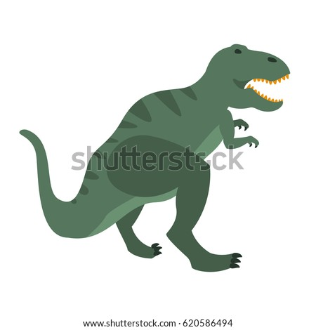the description of the extinct tyrannosaurus rex dinosaurs Description edit tyrannosaurus rex was a fierce predator that which other dinosaurs couldn't reach tyrannosaurus ultimate extinct animals encyclopedia.