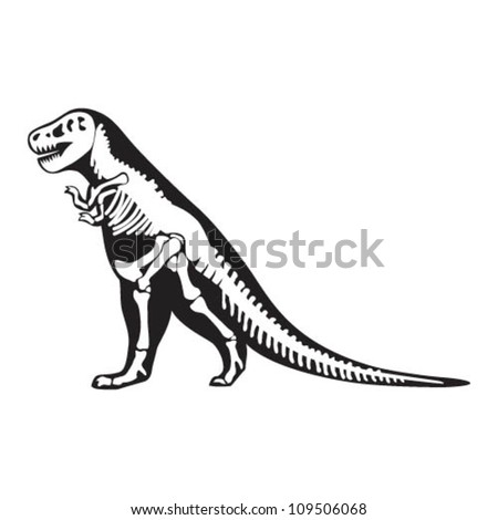 T-rex Stock Photos, Images, & Pictures | Shutterstock