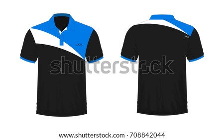 Uniform Template Stock Images Royalty Free Images