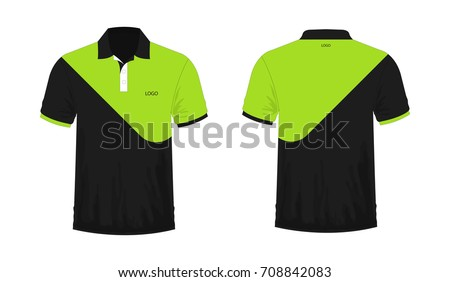 Tshirt Polo Green Black Template Design 708842083 besides China Themed Powerpoint Template in addition Poster additionally Wall Or Door Signs furthermore Free Flyer Maker Online. on free office layout design