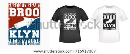Bobnevv 39 s portfolio on shutterstock for T shirt printing and labeling