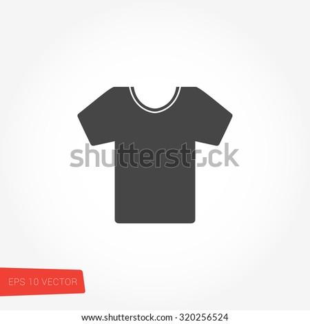 T-Shirt Vector / T-Shirt Vector Object / T-Shirt Vector Picture / T-Shirt Vector Graphic / T-Shirt Vector Art / T-Shirt Vector JPG / T-Shirt Vector JPEG / T-Shirt Vector EPS / T-Shirt Vector AI - stock vector