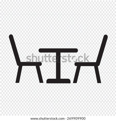 China Small Glass Corner End Table C018 as well Cartoon Black And White Outline Design Of A Man Standing Before A Packed Refrigerator 1044893 also Adora Pendant L  In Black By Nuevo Living additionally Collection moreover A 16220830. on black dining chairs