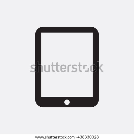 Tablet Icon, Tablet Icon Eps10, Tablet Icon Vector, Tablet Icon Eps, Tablet Icon Jpg, Tablet Icon, Tablet Icon Flat, Tablet Icon App, Tablet Icon Web, Tablet Icon Art, Tablet Icon, Tablet Icon - stock vector