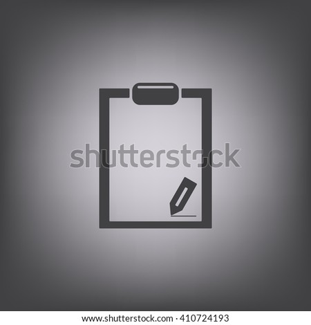 tablet with paper Icon JPG, tablet with paper Icon Graphic, tablet with paper Icon Picture, tablet with paper Icon EPS, tablet with paper Icon JPEG, tablet with paper Icon, tablet with paper  Vector