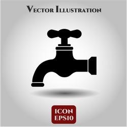 flow Free Photos, Icons, Vectors & Videos | Freestock