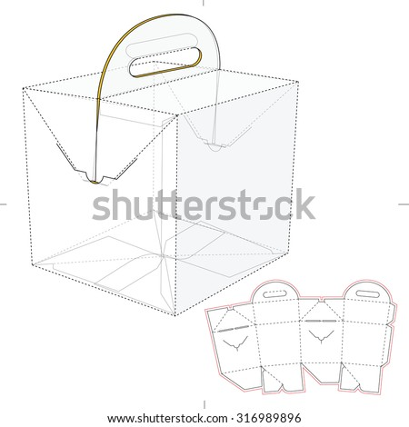 thumb1.shutterstock.com/display_pic_with_logo/9285...