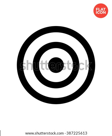 target stock images royalty free images vectors shutterstock