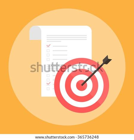 Target Icon Vector. Target Icon JPEG. Target Icon Picture. Target Icon Image. Target Icon Graphic. Target Icon Art. Target Icon JPG. Target Icon EPS. Target Icon AI. Target Icon Drawing - stock vector