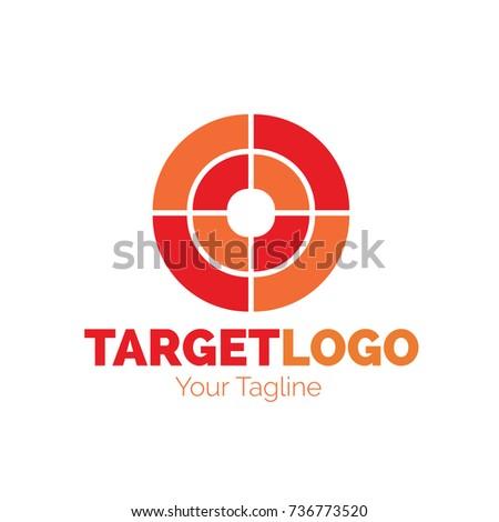 stock-vector-target-logo-736773520.jpg