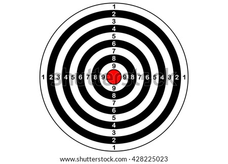 Target shooting moreover Upn 9 likewise Happy Tooth Cartoon 11318832 in addition Harmful moreover Back To School Word Cloud 12354019. on search vectors