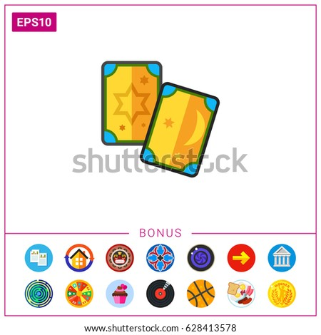Tarot Stock Images Royalty Free Images Amp Vectors