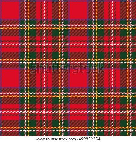 Kilt stock photos royalty free images vectors for Tartan wallpaper next