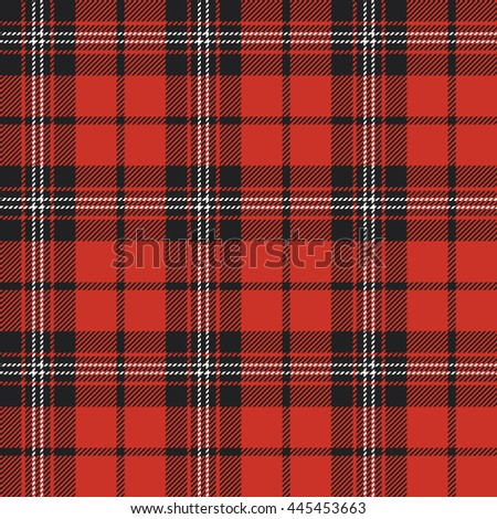 Tartan Plaid scottish tartan stock images, royalty-free images & vectors