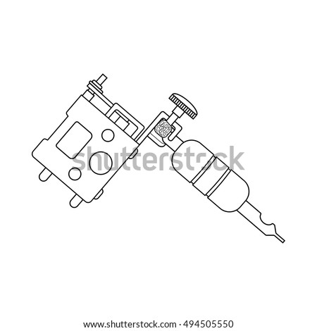 1997 Chevy Blazer Vacuum Diagram further Weightlifting Symbol Vector Icon 384661483 together with Street Light Symbol as well Street Light Symbol as well Car Parking Lights. on street light drawing wiring diagrams